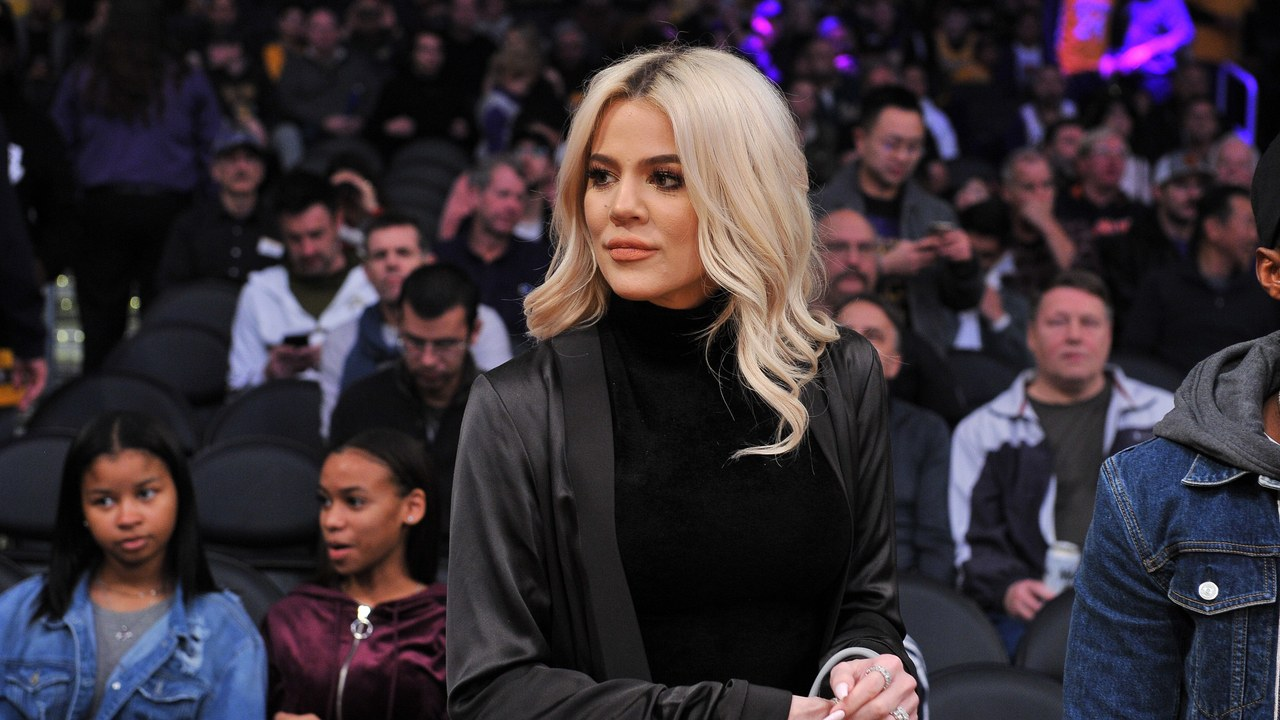 kuwk-khloe-kardashian-says-she-tried-to-understand-tristan-after-he-cheated-on-her