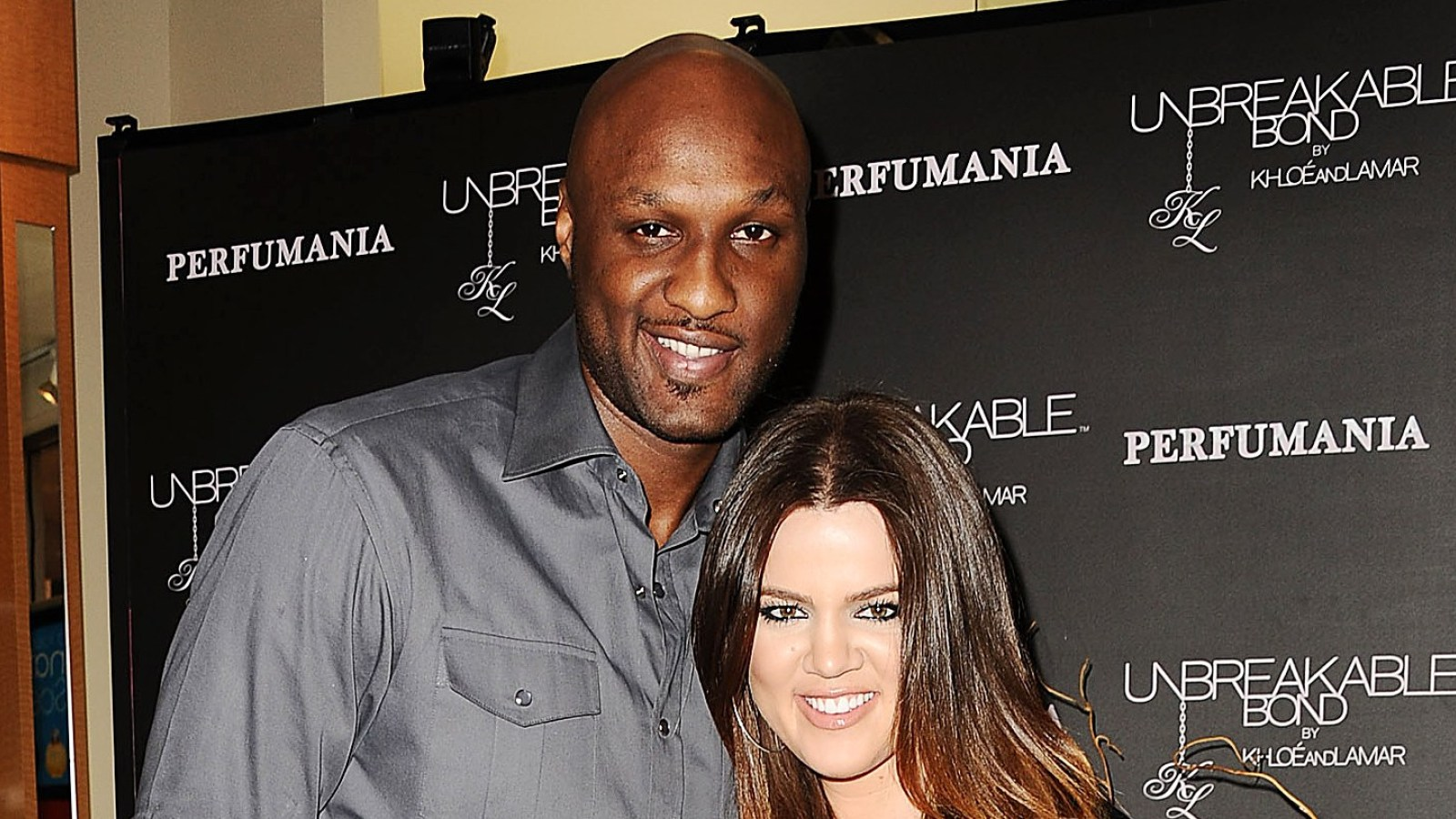 lamar-odom-regrets-cheating-on-khloe-kardashian-and-wishes-he-were-more-of-a-man-fans-believe-they-are-soulmates
