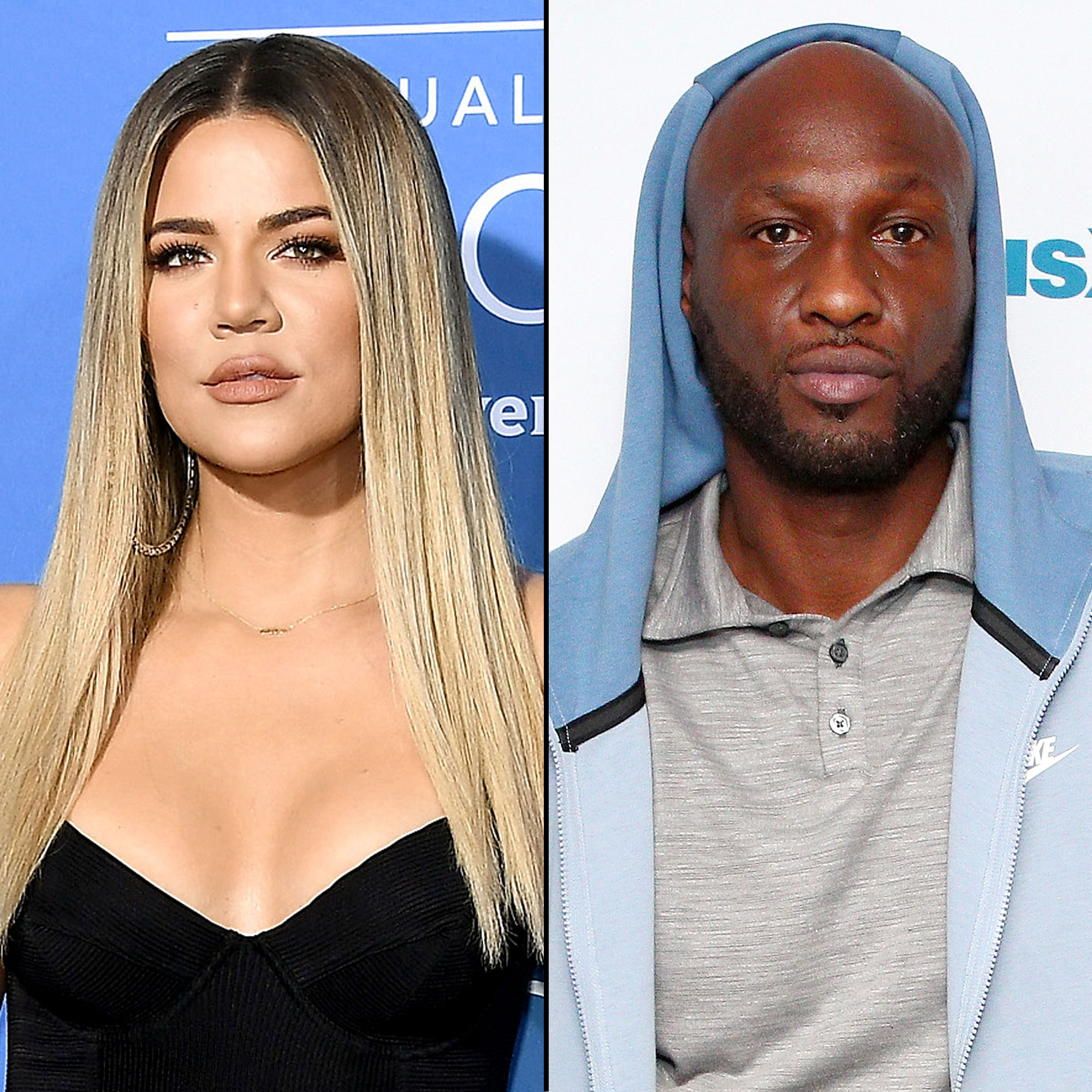 """kuwk-wendy-williams-tells-khloe-kardashian-she-should-never-reunite-with-lamar-odom-and-why"""
