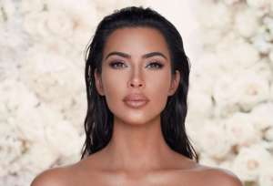 KUWK: Kim Kardashian Slammed For Putting Her Newborn At Risk Of 'Sudden Infant Death Syndrome!