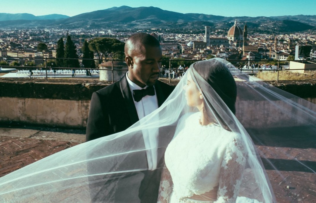 kim-kardashian-west-shares-wedding-photos-on-her-five-year-anniversary-with-kanye-west