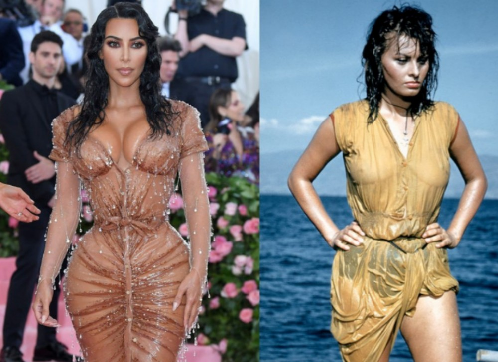 kim-kardashian-wests-mugler-met-gala-look-inspired-by-sophia-loren-watch-video