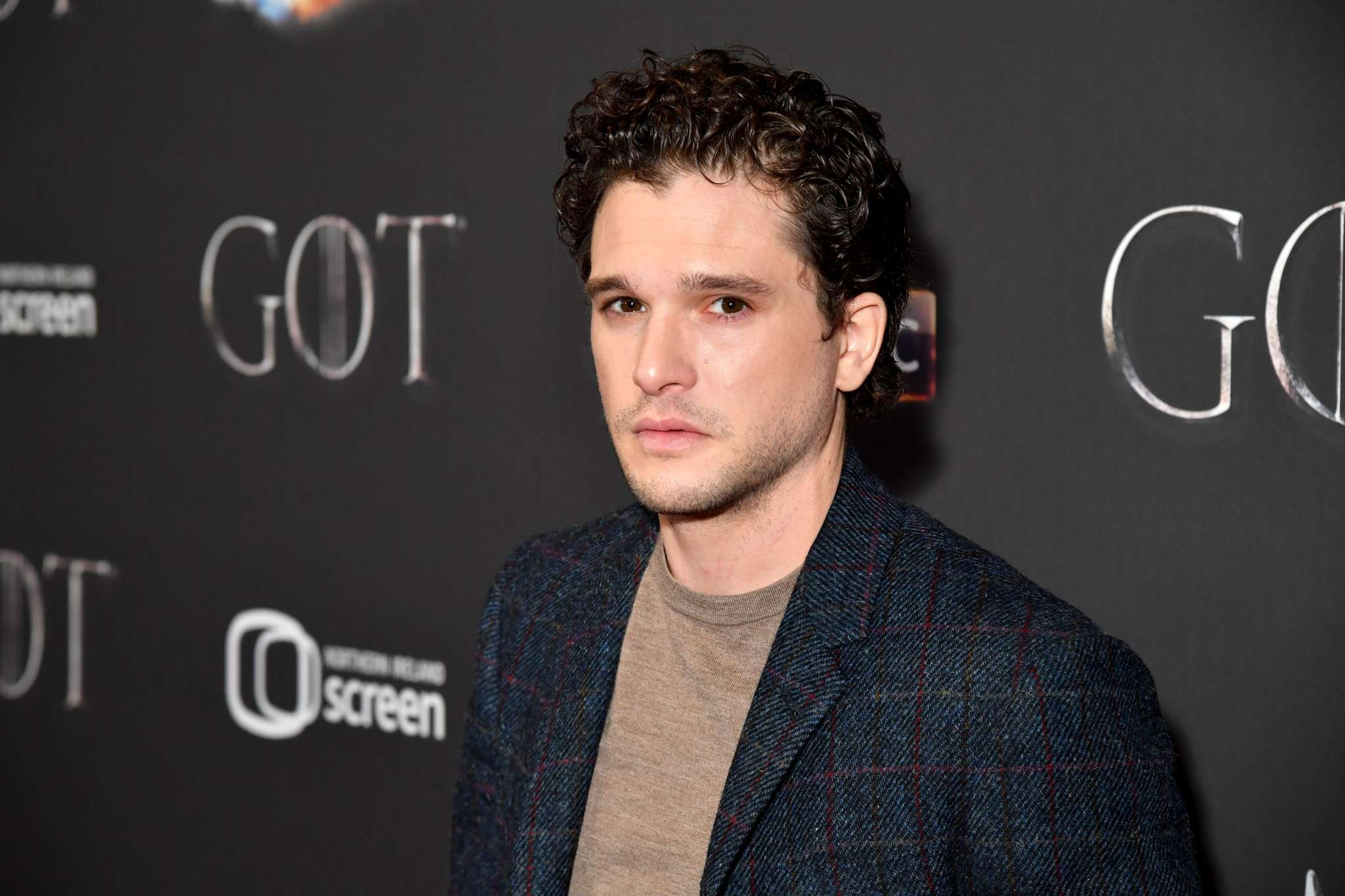 kit-harington-is-in-rehab-for-stress-and-reported-alcohol-problems-following-the-game-of-thrones-finale