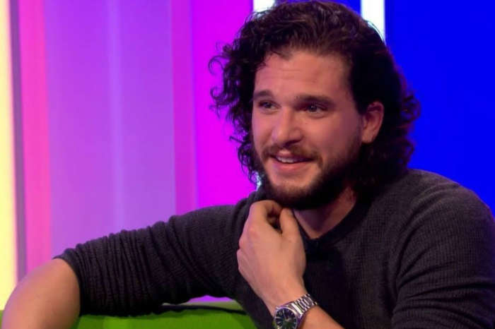 Game Of Thrones Fans Defend Kit Harington After Trolls Mock Him For Seeking Treatment
