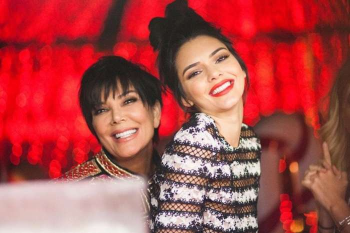 KUWK: Kendall Jenner Hilariously Takes Revenge On Kris Jenner After The Momager Leaves Her Out Of Mother's Day Post