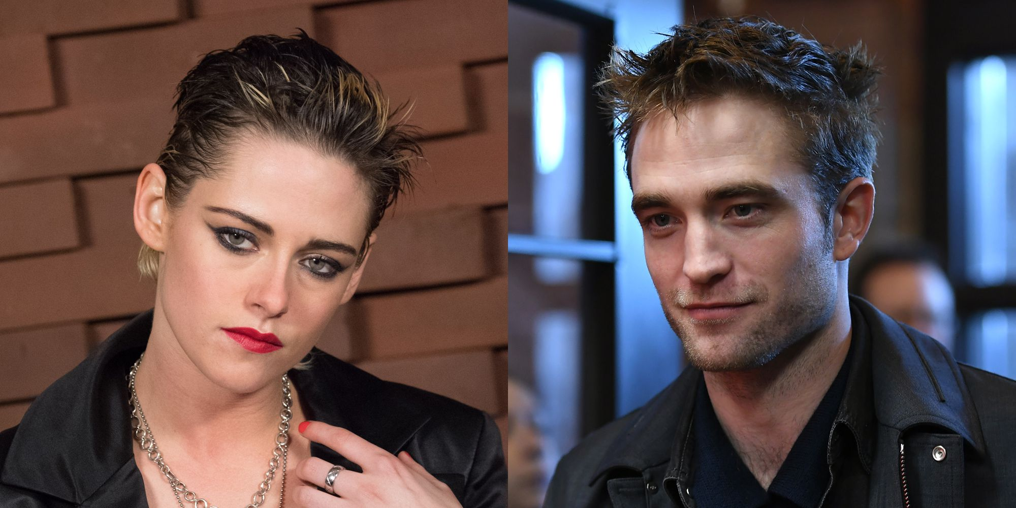 """kristen-stewart-fans-insist-she-plays-catwoman-after-reports-that-rob-pattinson-is-the-next-batman"""
