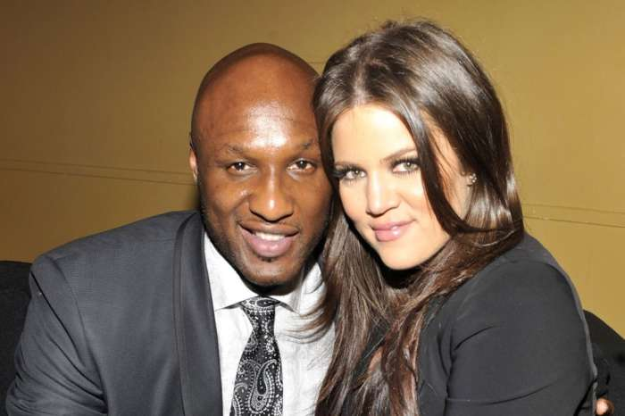 KUWK: Lamar Odom Confesses He Threatened Khloe Kardashian's Life While High
