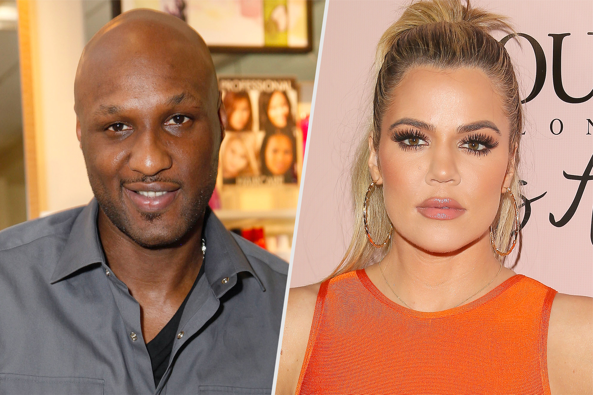 kuwk-khloe-kardashian-thinks-lamar-odom-is-using-her-for-attention-feels-betrayed-by-his-memoir