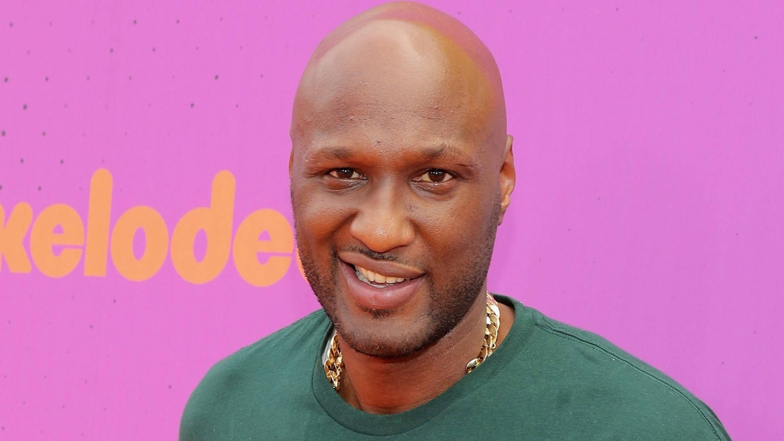 """lamar-odom-shows-fans-the-woman-of-his-life-see-the-photo"""