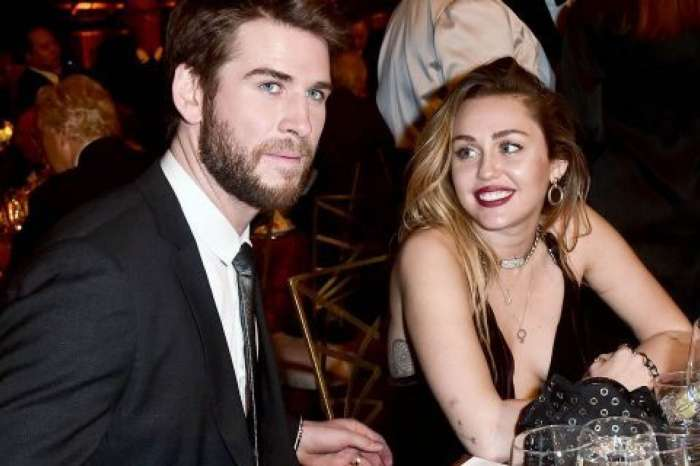 Miley Cyrus And Liam Hemsworth Expecting A Baby? - Here's Why Fans Are Convinced!