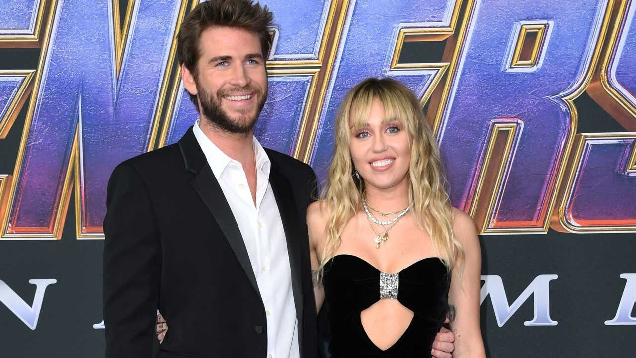 liam-hemsworth-sings-along-to-wife-miley-cyrus-party-in-the-u-s-a-and-its-hilarious