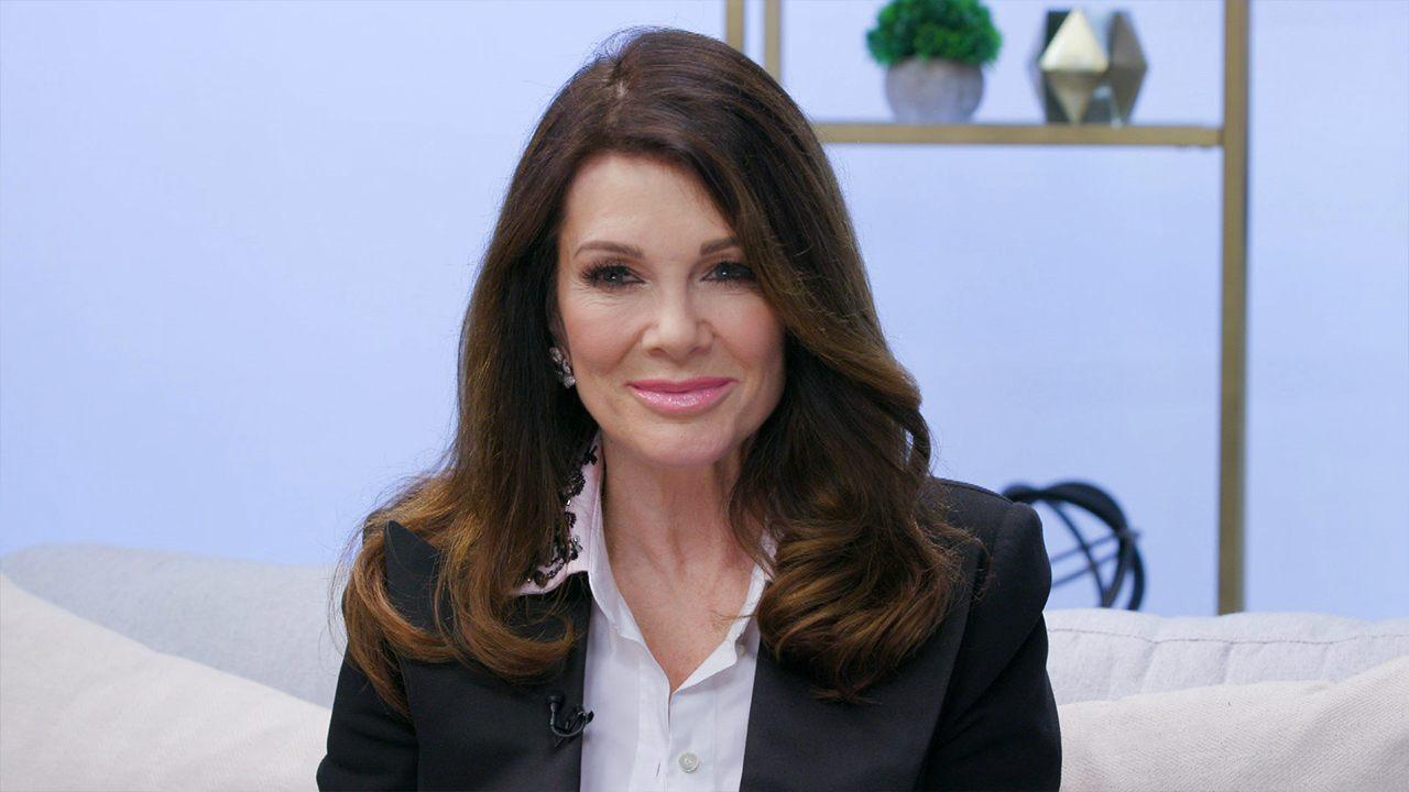 lisa-vanderpump-argues-that-her-lie-detector-test-proves-her-innocence-in-the-puppygate-drama-1000-percent