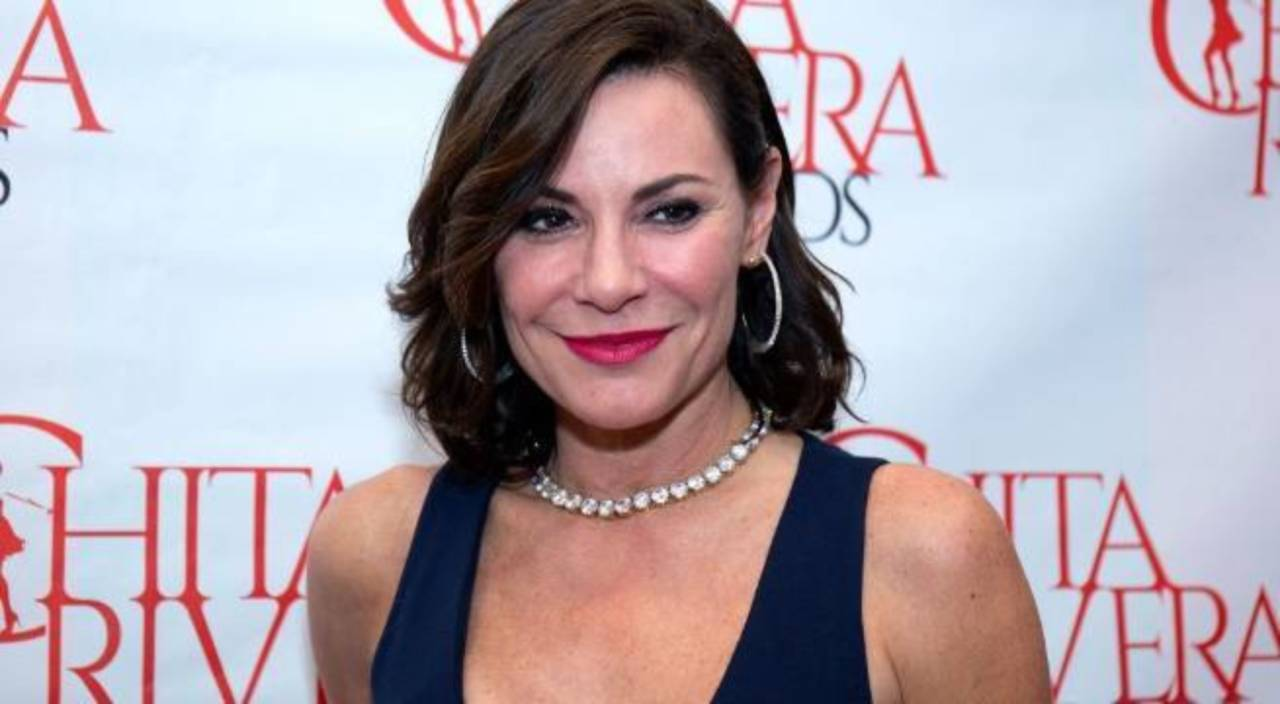luann-de-lesseps-says-that-staying-sober-while-shooting-rhony-is-challenging-heres-why