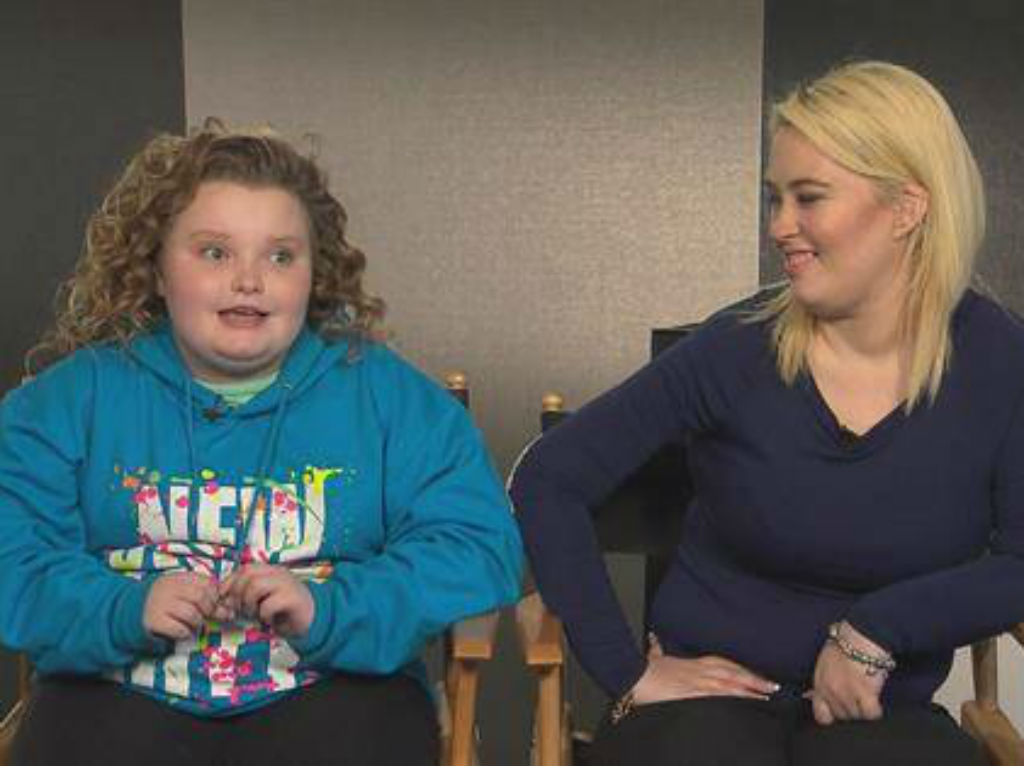 """honey-boo-boo-pleads-with-mama-june-to-seek-help-in-not-to-hot-finale-clip"""
