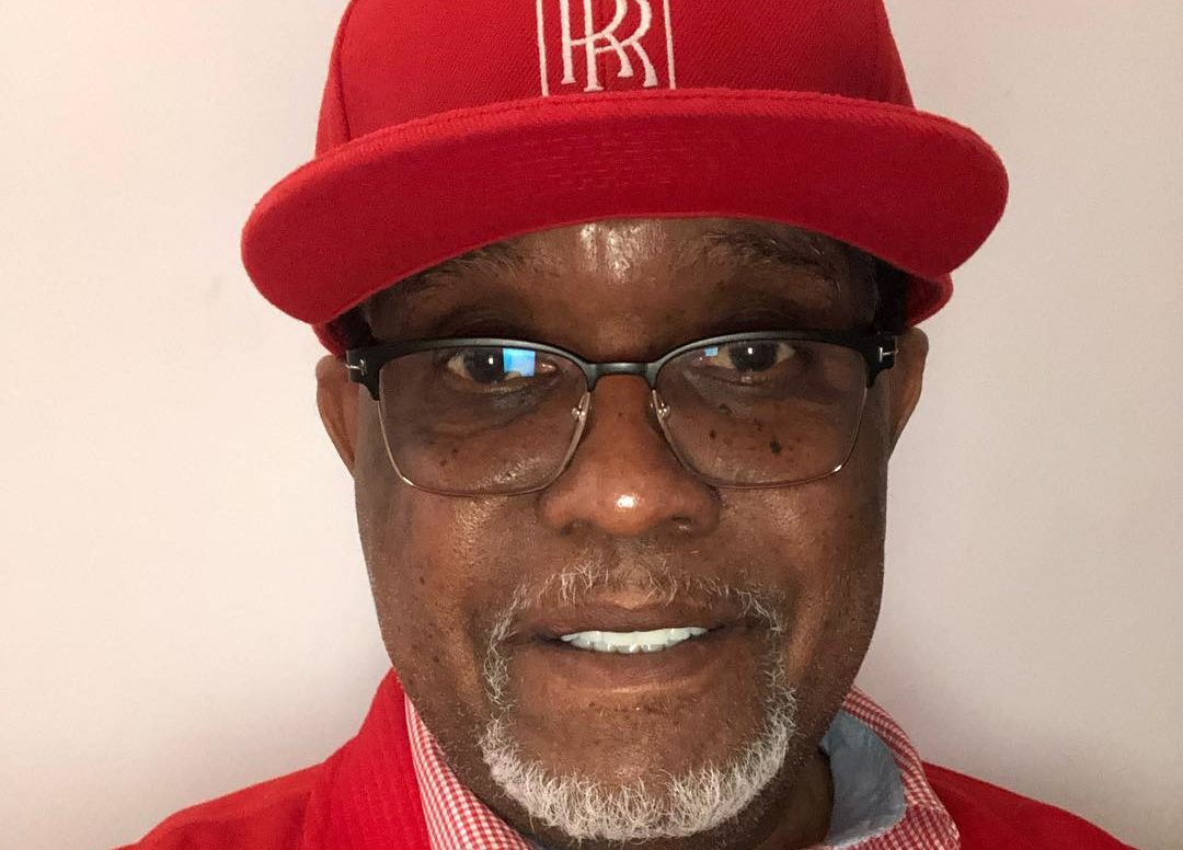 Gregg Leakes Asks For Prayers As He's Getting Scanned For Any Signs Of Disease In His Body