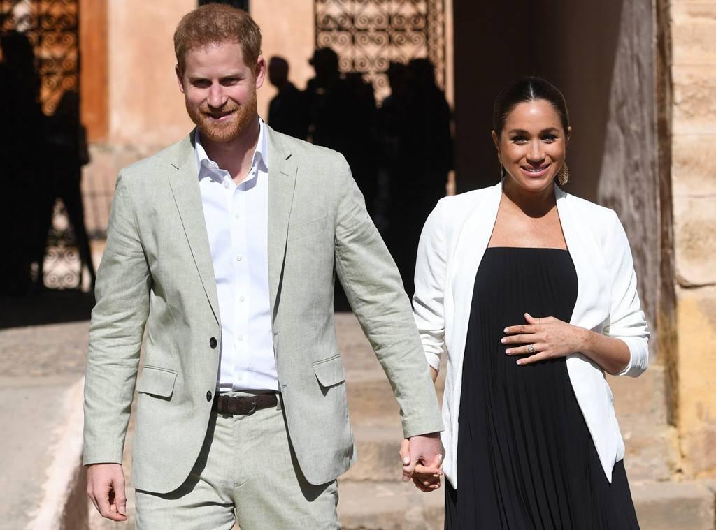 meghan-markle-prince-harry-royal-baby