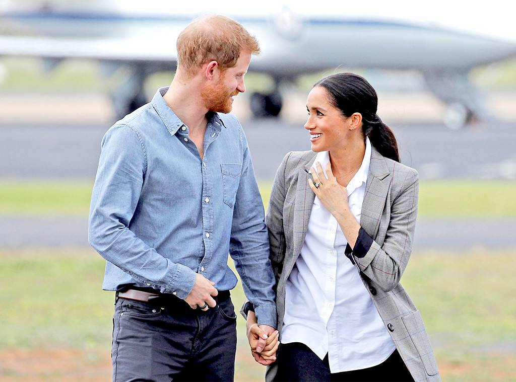meghan-markle-social-media-convinced-shes-already-given-birth-in-secret-despite-the-palace-denying-it