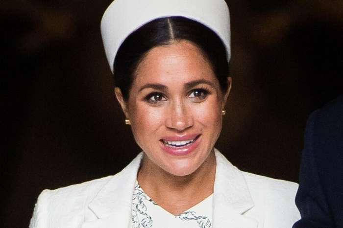 Meghan Markle's Friends Fiercely Defend Her Against Nasty Rumors In A Preview For 'Meghan And Harry Plus One'