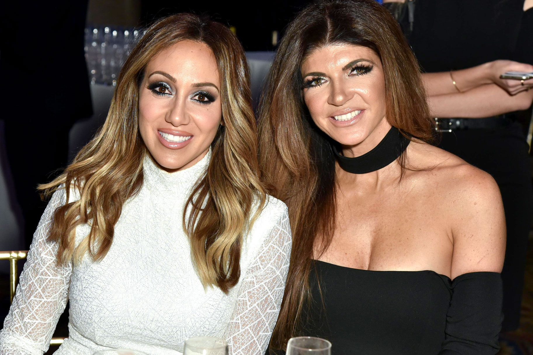 teresa-giudice-reportedly-throws-a-glass-of-wine-at-rhonj-co-star-while-at-melissa-gorgas-fashion-show