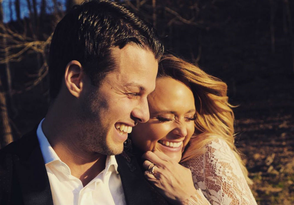miranda-lambert-and-new-husband-brendan-mclaughlin-reportedly-already-living-separate-lives