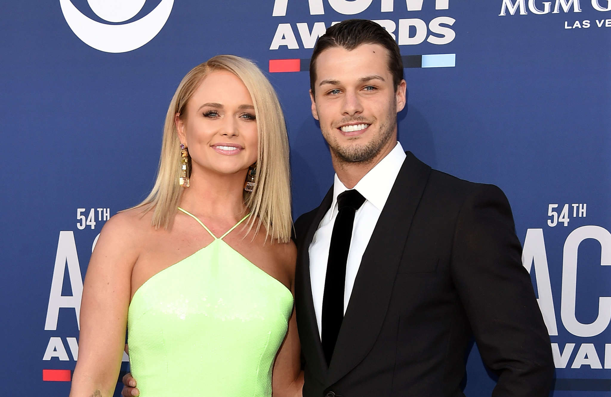 miranda-lambert-addresses-those-rumors-she-and-her-husband-divorced-only-4-months-after-tying-the-knot