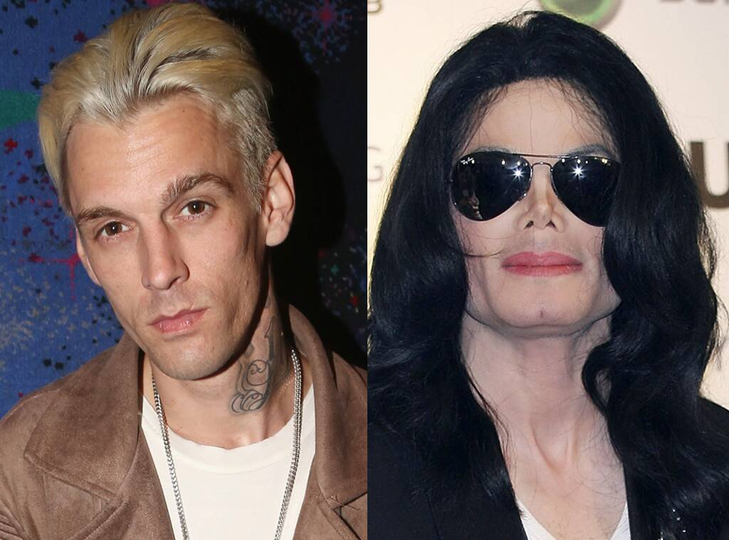 aaron-carter-clarifies-his-claims-that-michael-jackson-was-inappropriate
