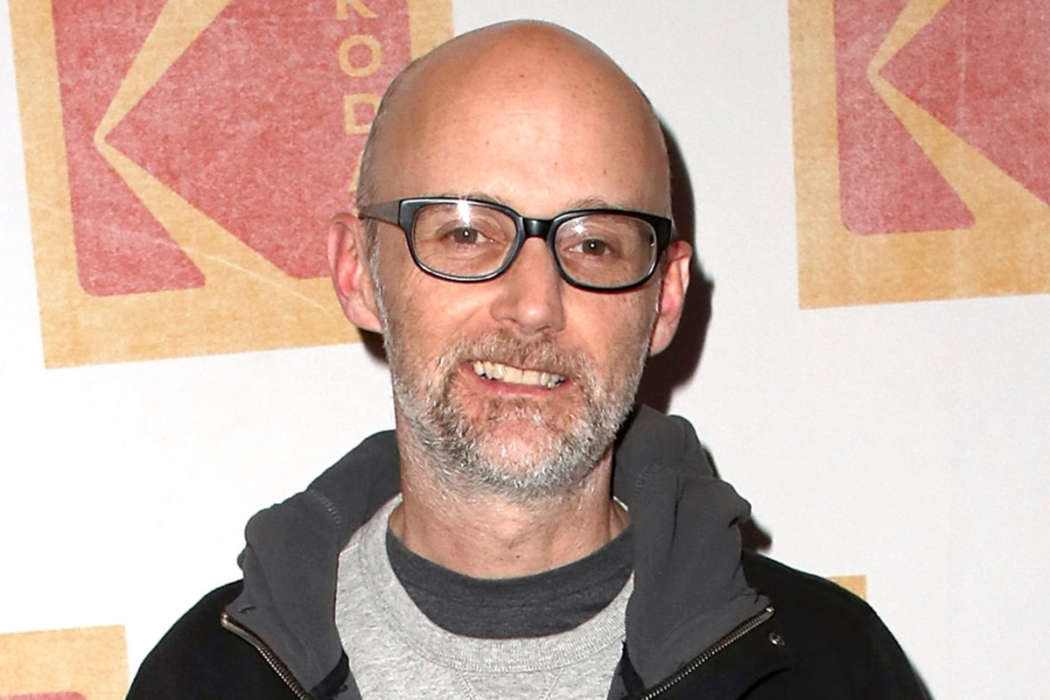 moby-cancels-book-tour-following-social-media-backlash-for-talking-about-natalie-portman