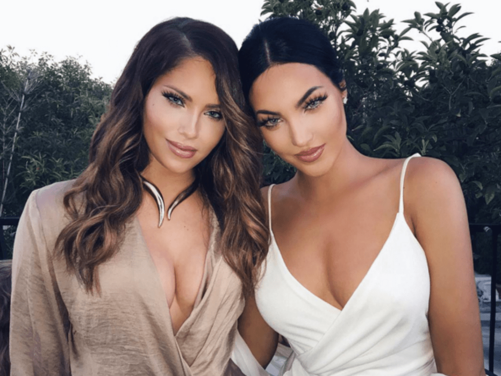 who-are-olivia-pierson-and-natalie-halcro-from-the-new-reality-show-relatively-nat-liv