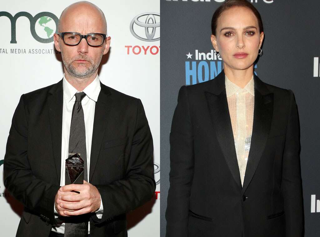 moby-reacts-to-natalie-portman-denying-they-dated-insists-they-definitley-did