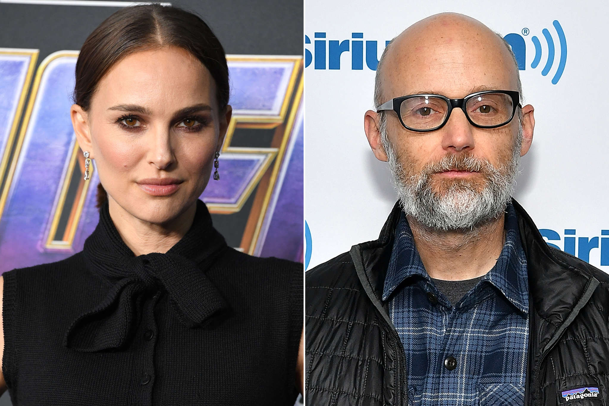 moby-posts-letter-of-apology-to-natalie-portman-after-she-slammed-his-dating-claims