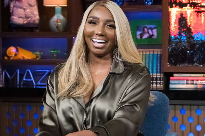 NeNe Leakes Updates Fans On Husband Gregg's Health And Their Relationship
