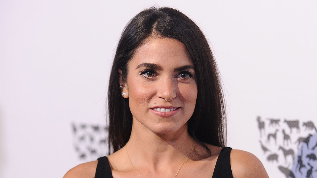 """nikki-reed-shares-what-changed-forever-when-she-became-a-mom-and-how-she-balances-work-marriage-and-motherhood"""