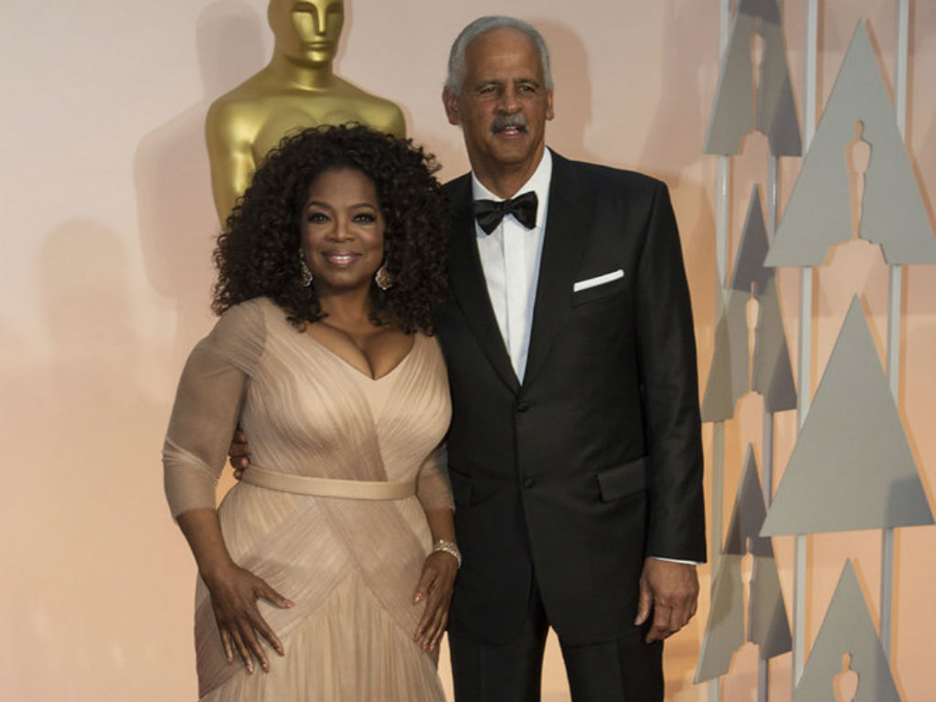 orpah-winfreys-boyfriend-stedman-graham-reveals-the-secret-that-makes-their-relationship-work-after-decades-together