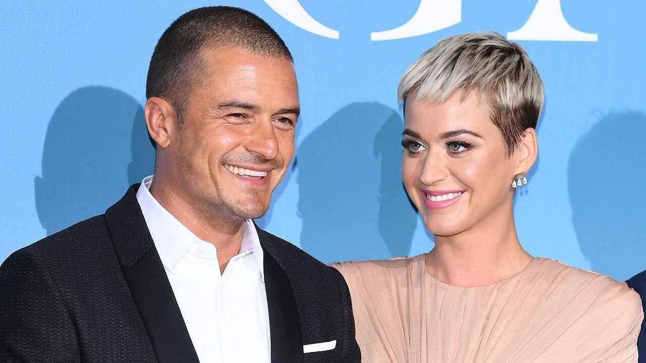 katy-perry-gushes-over-orlando-blooms-romantic-proposal-compares-it-to-something-kanye-would-do-for-kim