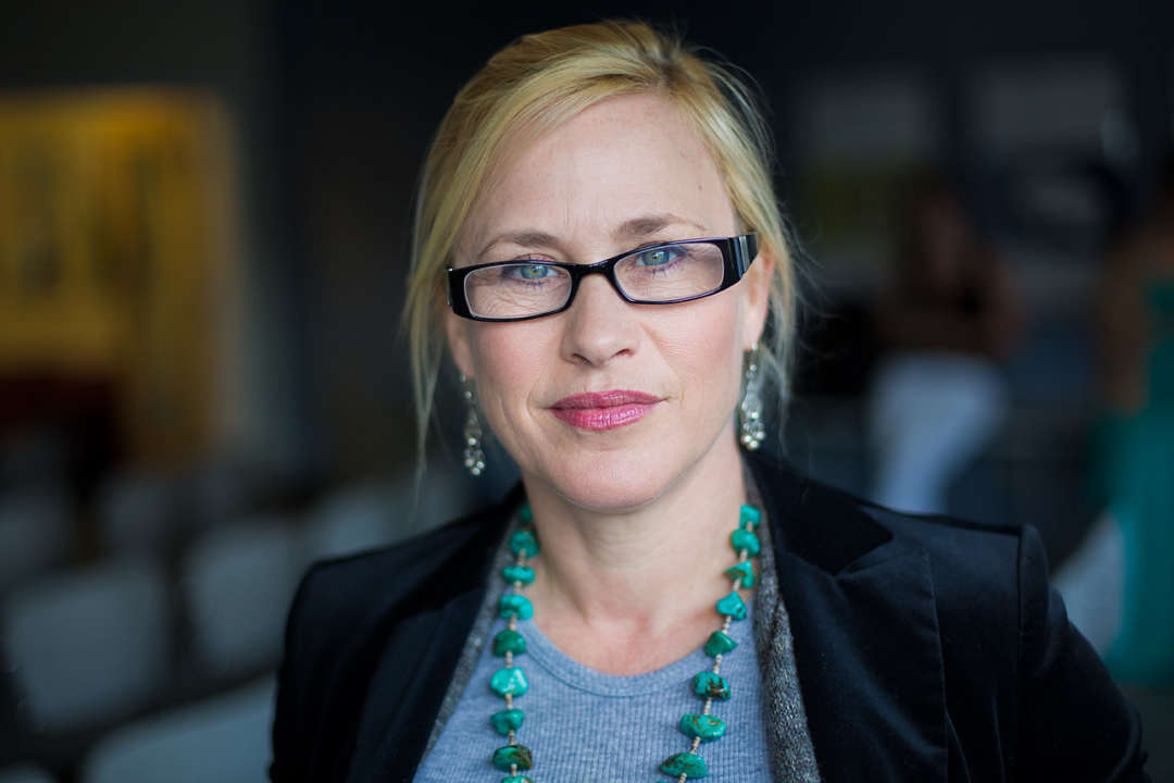 patricia-arquette-claims-producers-wanted-her-to-drop-the-pounds-for-medium