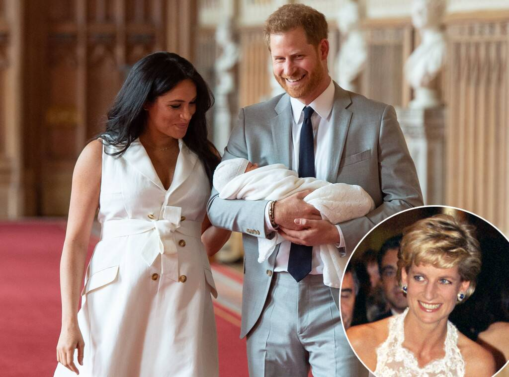 prince-harry-gets-candid-about-missing-mother-princess-diana-after-becoming-a-parent-himself