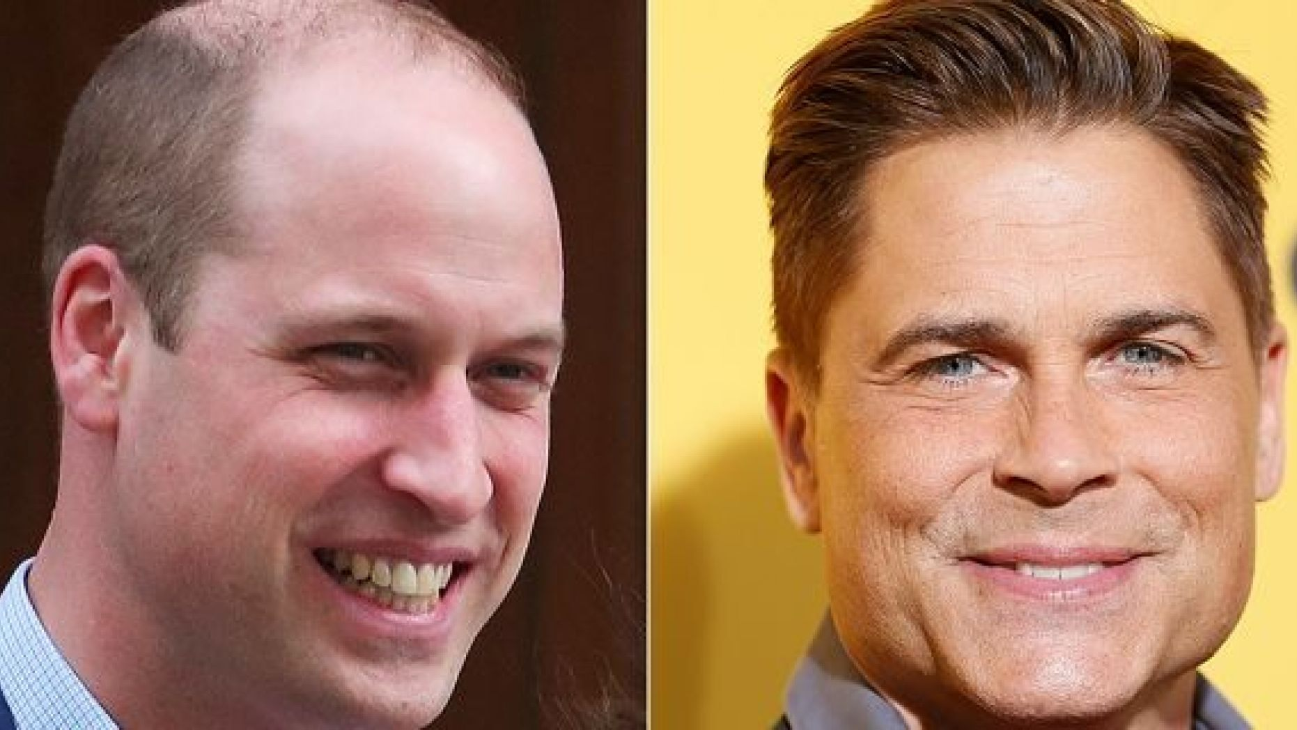 rob-lowe-slams-prince-william-because-of-his-thinning-hair-says-the-royal-let-himself-go