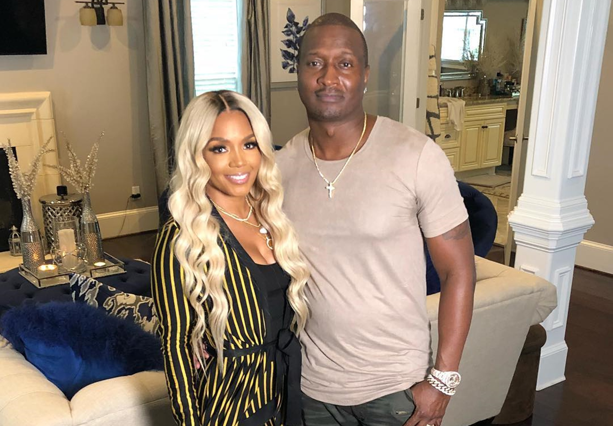 """rasheeda-frost-and-kirks-fans-are-loving-their-latest-video-together-people-are-thrilled-that-the-couple-is-in-a-happy-place-again"""