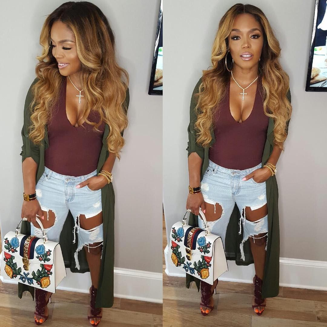 rasheeda-frosts-fans-urge-her-to-get-her-own-fashion-show