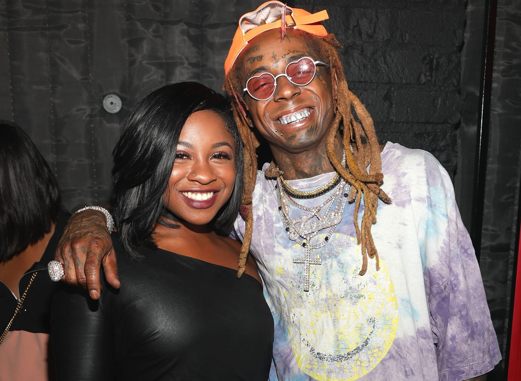 lil-waynes-daughter-reginae-carter-raps-one-of-his-songs-like-she-wrote-it-in-new-video-is-she-sending-yfn-lucci-a-message-about-hurting-her