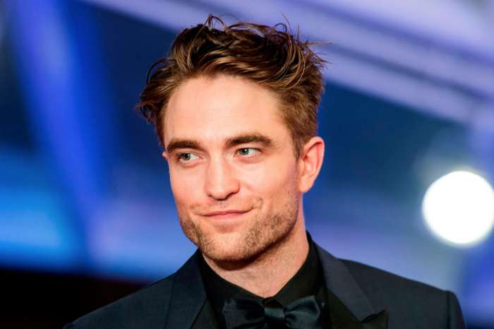 Robert Pattinson Ready To Play 'Batman' After Previously Avoiding Stardom - Here's Why!