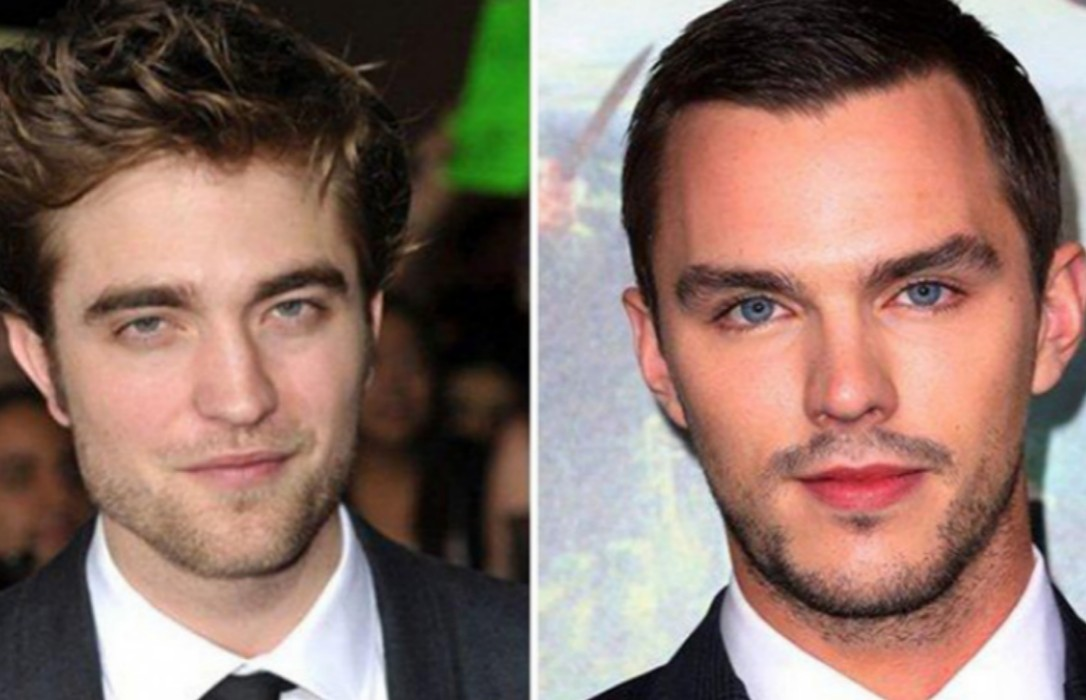 robert-pattinson-beats-nicholas-hoult-and-will-be-the-next-batman