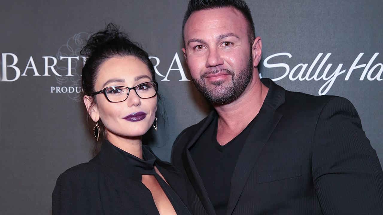 roger-mathews-defends-jwoww-and-asks-people-to-stop-with-the-negative-comments