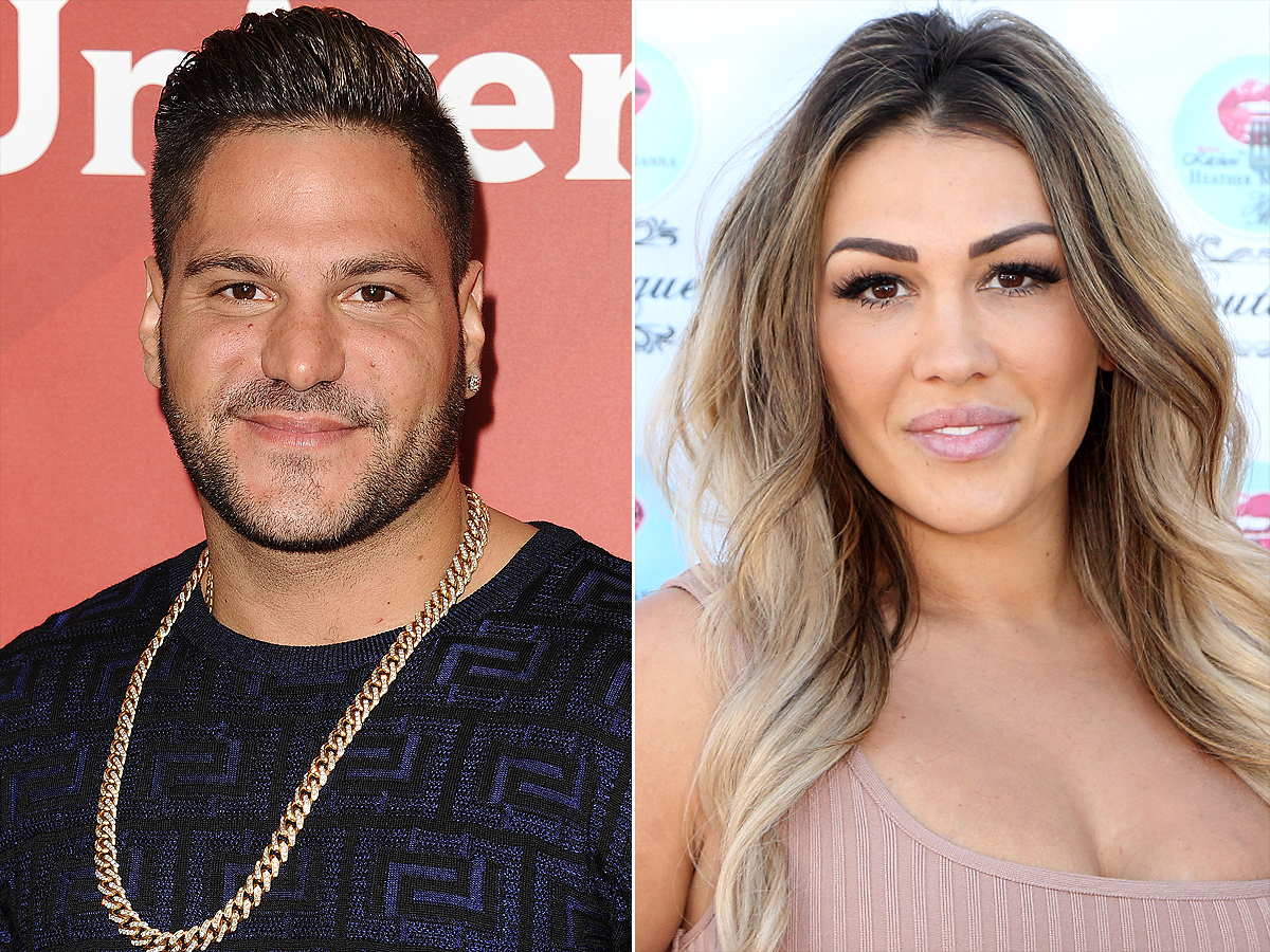 ronnie-ortiz-magro-seemingly-shades-idiot-jen-harley-in-new-post
