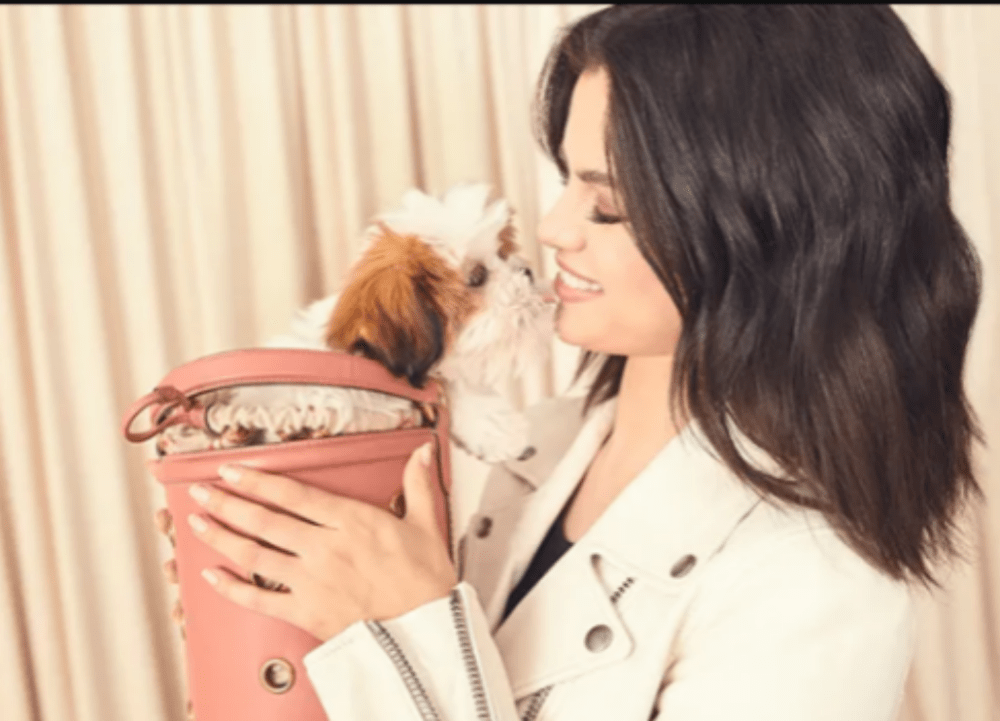 selena-gomez-shares-new-photo-for-coach-as-fashion-partnership-continues