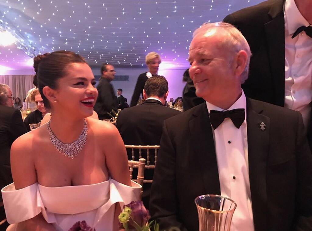selena-gomez-says-shes-getting-married-to-co-star-bill-murray-after-viral-pics