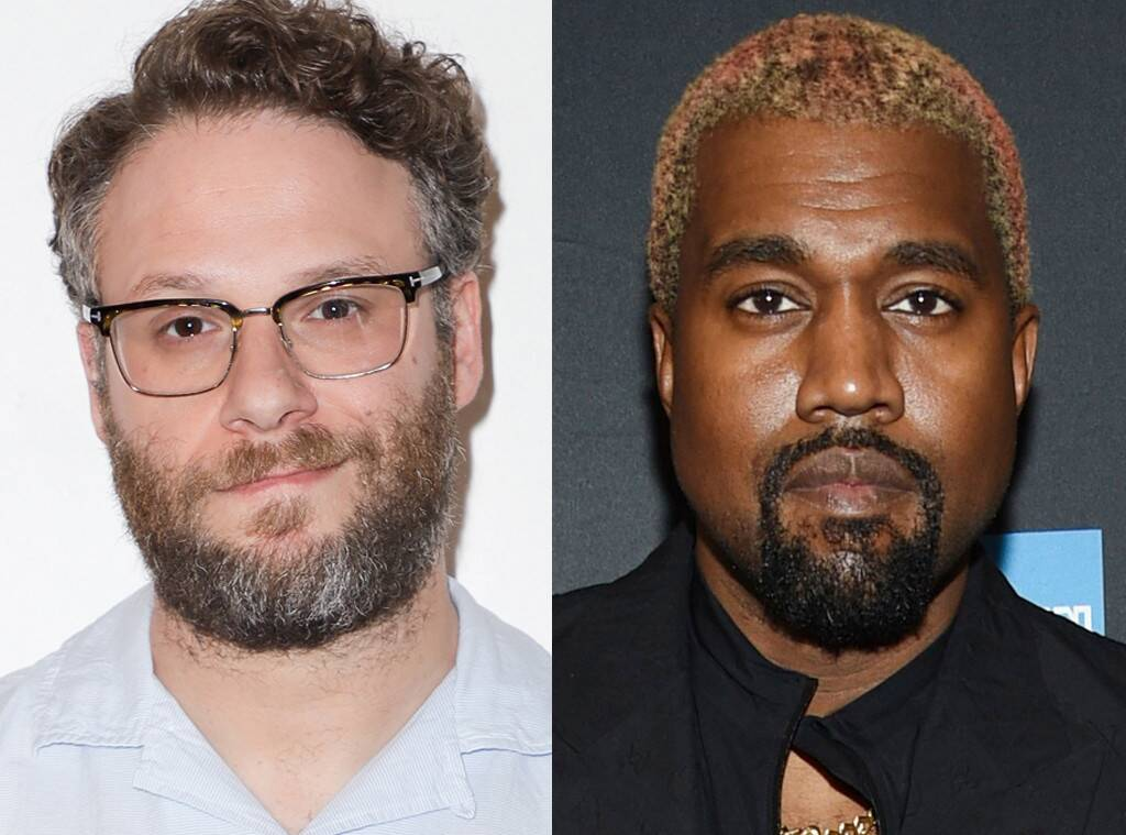 seth-rogen-says-kanye-west-has-taught-him-something-very-important-heres-what-it-is