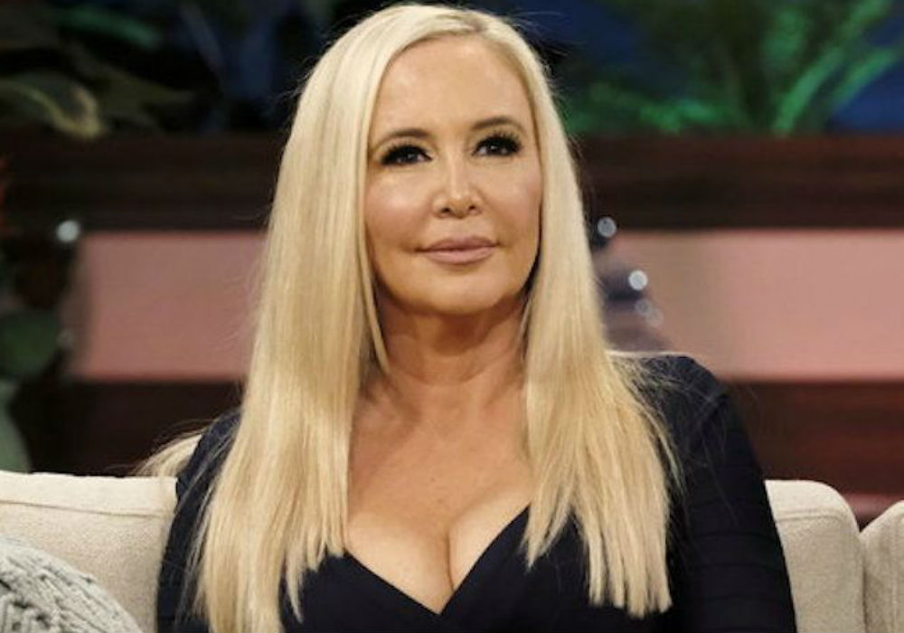 shannon-beador-no-more-rhoc-star-dropping-cheater-davids-last-name