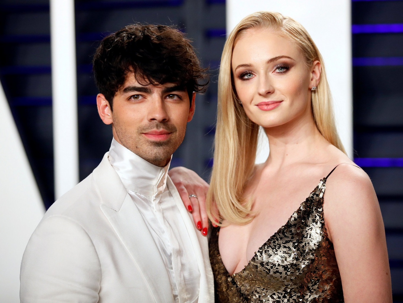 sophie-turner-heres-why-she-chose-to-take-husband-joe-jonas-family-name