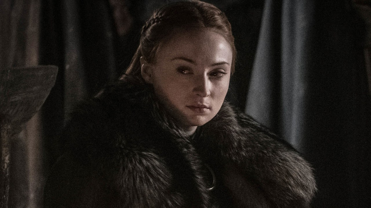 sophie-turner-says-she-was-pressured-to-lose-weight-for-her-game-of-thrones-role-and-needed-therapy-opens-up-about-depression-and-more